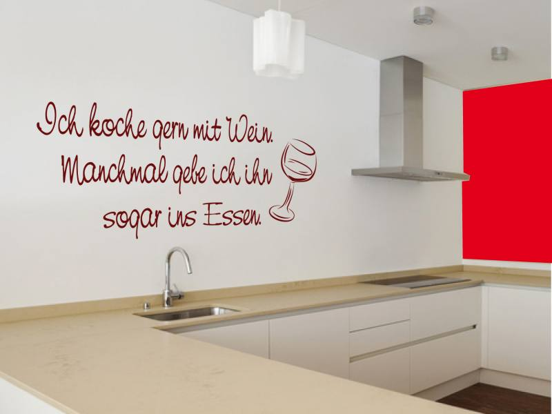 best wandtattoo spr252che k252che ideas amazing home ideas